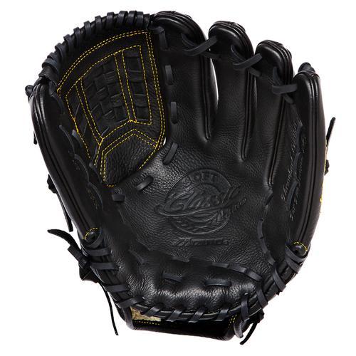Classic Pro Soft Pitcher Baseball Glove 12