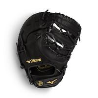 Prospect Series Youth Baseball First Base Mitt 12.5""