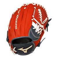 Global Elite GGE43 Infield Glove