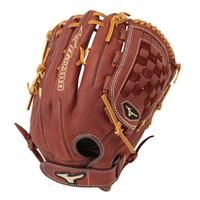 MVP Series Slowpitch Softball Glove 14""
