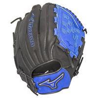 "GPF1200Y1 Prospect 12"" Pitcher/Infeld Baseball Glove"