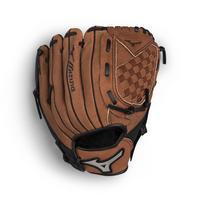 "Prospect Series Power Close Baseball Glove 10.5"""