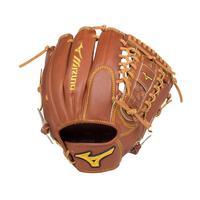 100% authentic dfbb9 d5365 Mizuno Pro Limited Edition Pitcher Baseball Glove 12