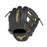 Mizuno Pro Limited Edition Infield Baseball Glove 11.75""