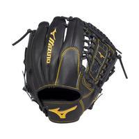 "Mizuno Pro Limited Edition Pitcher Baseball Glove 12"""