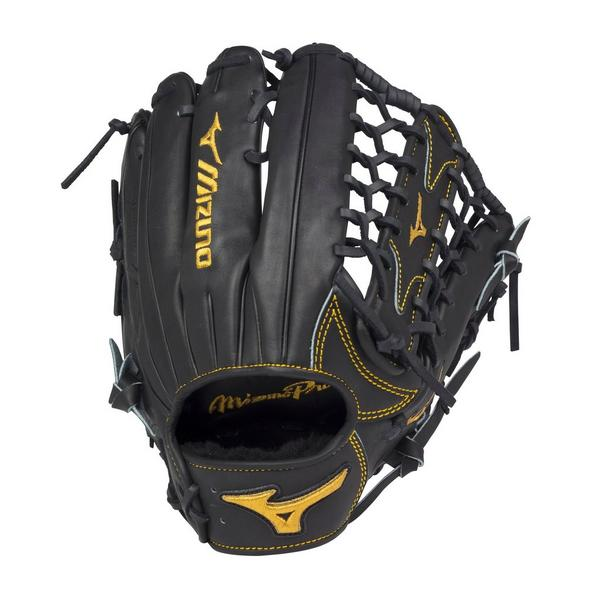 Baseball Glove Tool Build Your Baseball Glove Mizuno Usa