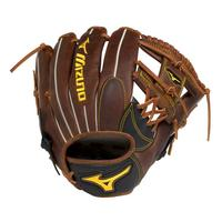 Classic Future Series Infield Baseball Glove 11.25""