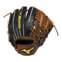 Classic Future Series Infield Baseball Glove 11.5""