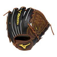 Classic Future Series Pitcher/Outfield Baseball Glove 12""