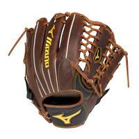 "Classic Future Series Outfield Baseball Glove 12.25"""