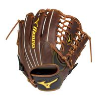 Classic Future Series Outfield Baseball Glove 12.25""
