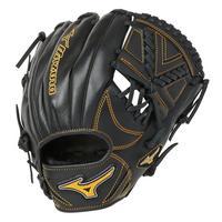 "MVP Prime Infield Baseball Glove 11"""