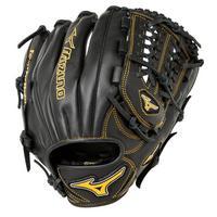 "MVP Prime Future Series Infield Baseball Glove 11.5"""