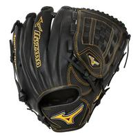MVP Prime Future Series Pitcher/Outfield Baseball Glove 12""