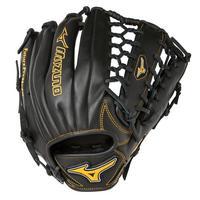 "MVP Prime Future Outfield Baseball Glove 12.25"""