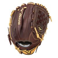 """Franchise Series Pitcher/Outfield Baseball Glove 12"""""""