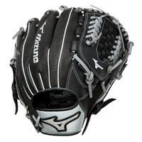 "Premier Series Infield Baseball Glove 11.25"""