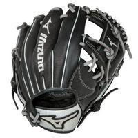 "Premier Series Infield Baseball Glove 11.5"""