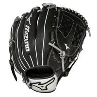 Premier Series Pitcher/Outfield Baseball Glove 12""
