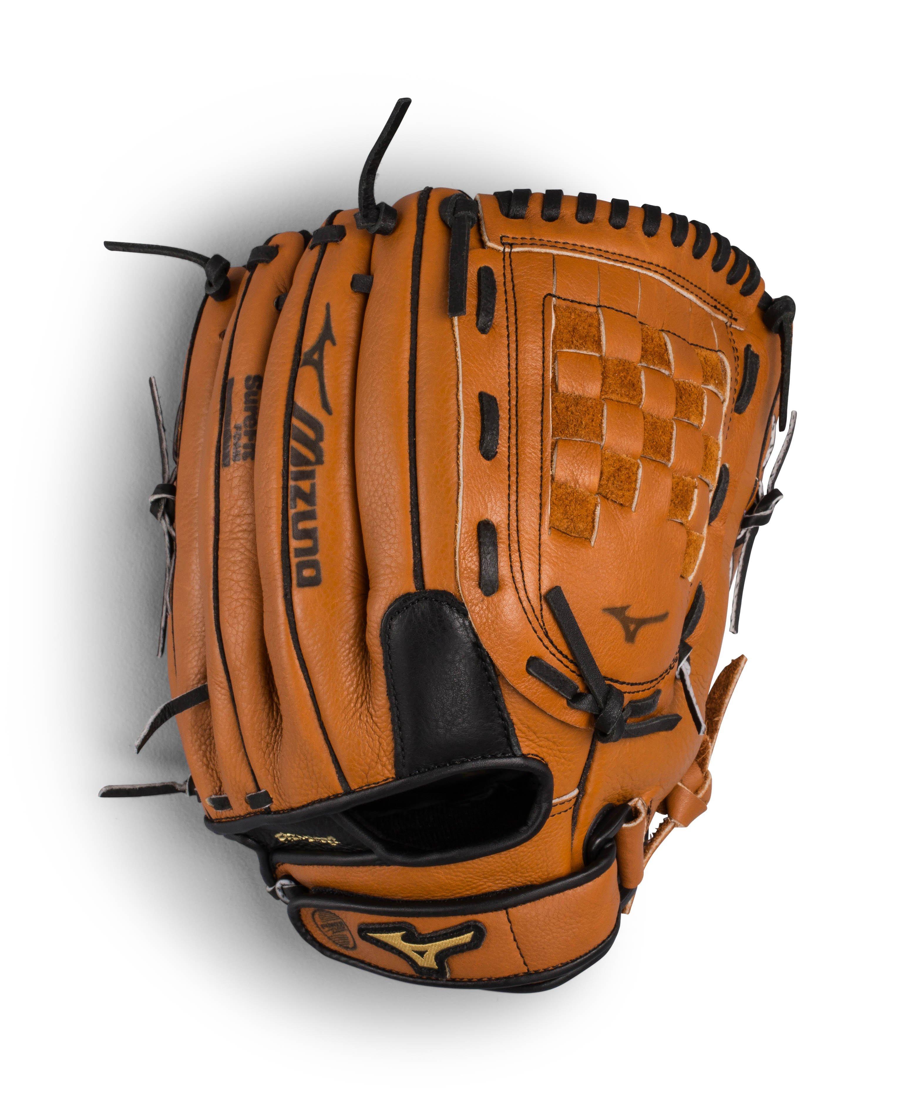 Ball Gloves