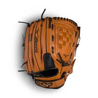Prospect Leather Series Baseball Glove 12""