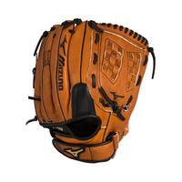"Prospect Leather Series Baseball Glove 11.5"""