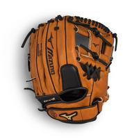 Prospect Leather Series Baseball Glove 11""