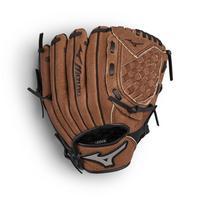 "Prospect Series Power Close Baseball Glove 10"""