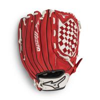 "Prospect Series Power Close Baseball Glove 11.5"""