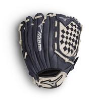 Prospect Series Power Close Baseball Glove 11""