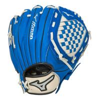 "Prospect Series Power Close Baseball Glove 10.75"""