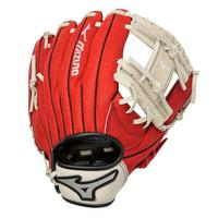 Prospect Series Power Close Baseball Glove 10""