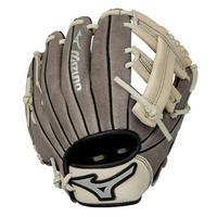 "Prospect Series Power Close Baseball Glove 9"""