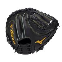 Mizuno Pro Limited Edition Baseball Catcher's Mitt 33.5""