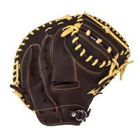 Franchise Series Baseball Catcher's Mitt 33.5""