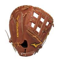 """Mizuno Pro Limited Baseball 13"""" First Base Mitt"""