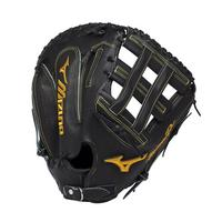 Mizuno Pro Limited Baseball First Base Mitt 13""