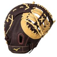 Franchise Series Baseball First Base Mitt 12.5""