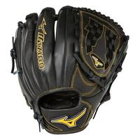 MVP Prime Fastpitch Softball Glove 11.5""