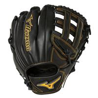 MVP Prime Fastpitch Softball Glove 12""