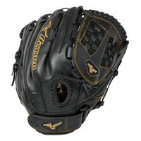 MVP Prime Fastpitch Softball Glove 12.5""