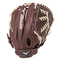 Franchise Series Fastpitch Softball Glove 12""