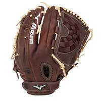 Franchise Series Fastpitch Softball Glove 13""