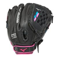 Prospect Finch Series Youth Softball Glove 11.5""