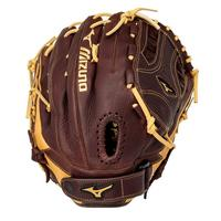 Franchise Series Slowpitch Softball Glove 13""