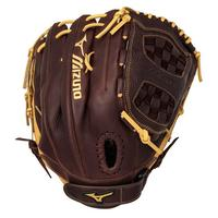 Franchise Series Slowpitch Softball Glove 14""