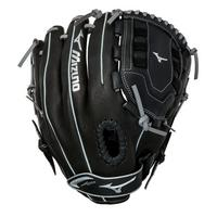 Premier Series Slowpitch Softball Glove 12""