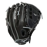 Premier Series Slowpitch Softball Glove 13""