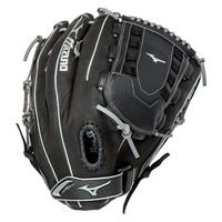 Premier Series Slowpitch Softball Glove 14""