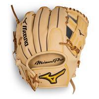 "Mizuno Pro Infield Baseball Glove 11.5"" - Regular Pocket"